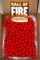 Ball Of Fire Wholesale Case